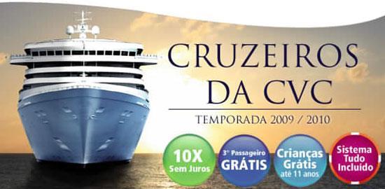 cruzeiros_cvc