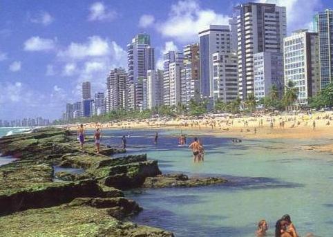 praia_boa_viagem