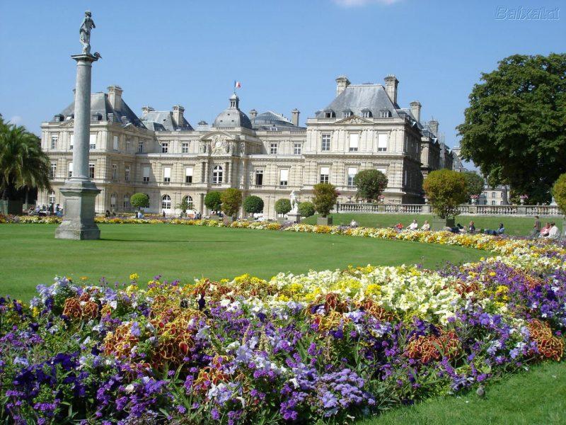 BXK1_jardins-de-luxemburgo17800