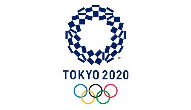 Valor que devo economizar para ir a Tóquio nas Olimpíadas de 2020