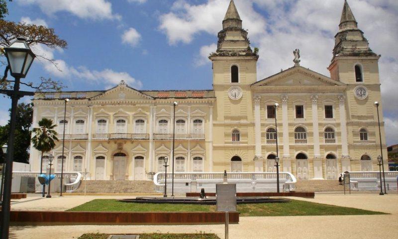 Melhores Pontos Turísticos de São Luís (MA)