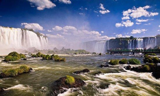 Hotéis em Foz do Iguaçu (PR) – Lista dos Melhores
